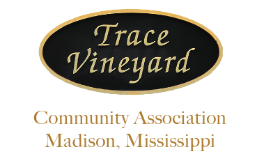 Welcome to Trace Vineyard Madison
