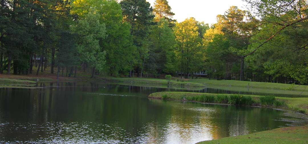 lake-cropped-2