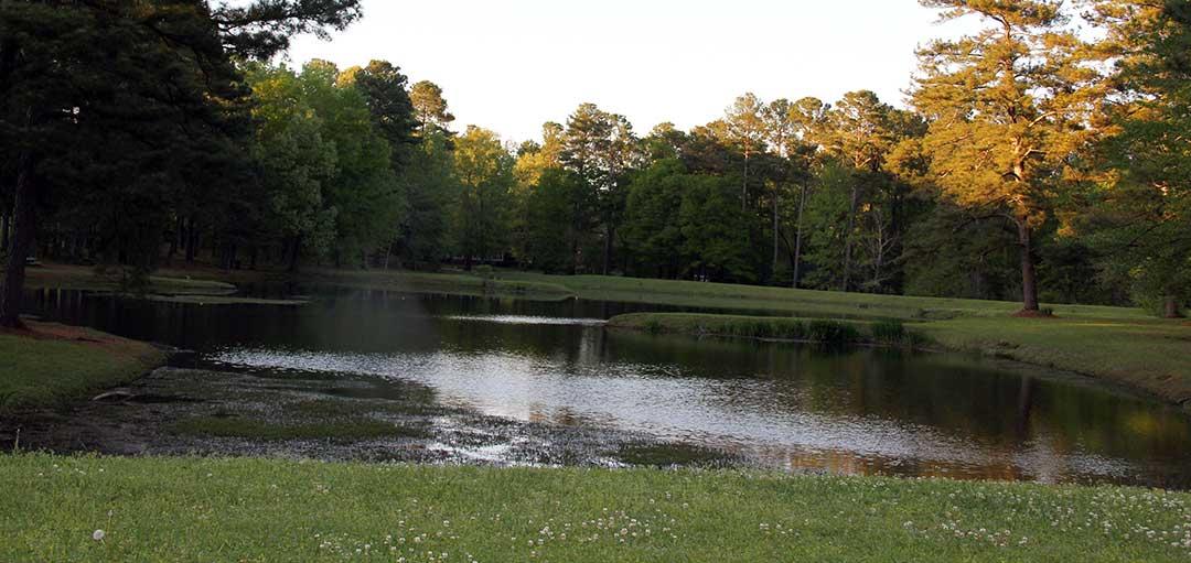 lake-cropped